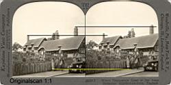 Stereoskopie shop beispiele von alten stereofotos mit fehlern